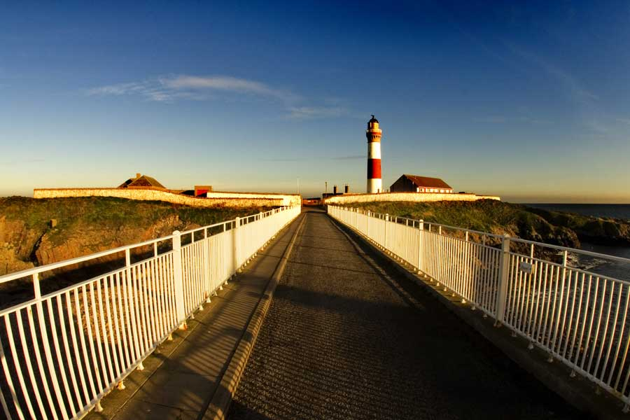 boddam-lighthouse