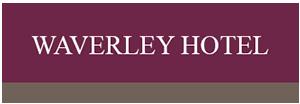 Waverley Hotel Peterhead